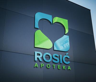 Rosic Apoteka