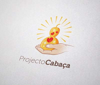 Projecto Cabaca
