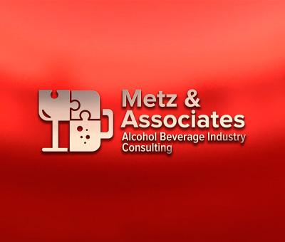 Metz & Associates