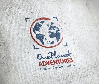 One Planet Adventures