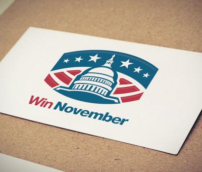 Win November