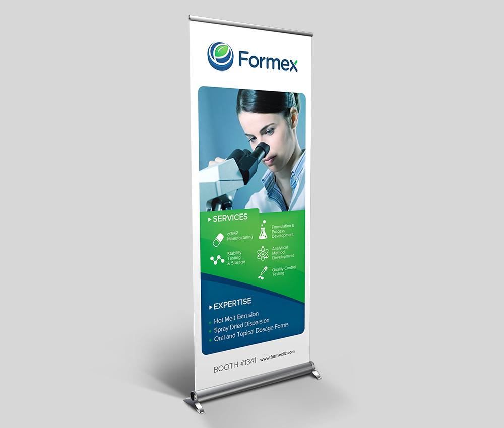 formex thumb