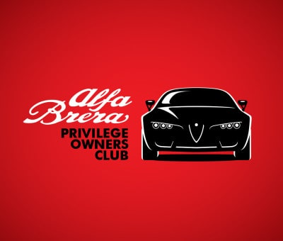 Brera owners club