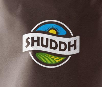Shuddh